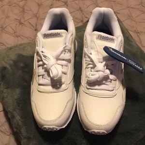 Reebok royalfoamlite sneakers 👟